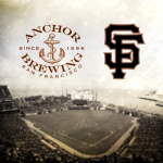 Anchor Brewing and San Francisco Giants Collaborate on New Lager