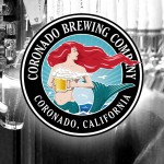 Coronado Announces Multi-Million Dollar Expansion