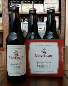 mayflower_standish