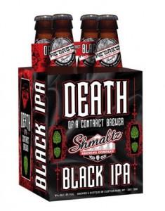 death_black_IPA