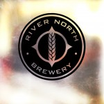 Last Call: River North Brewery Moving; Kroger Expands Beer Taps