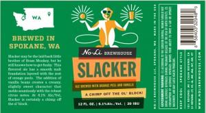slacker_no_li