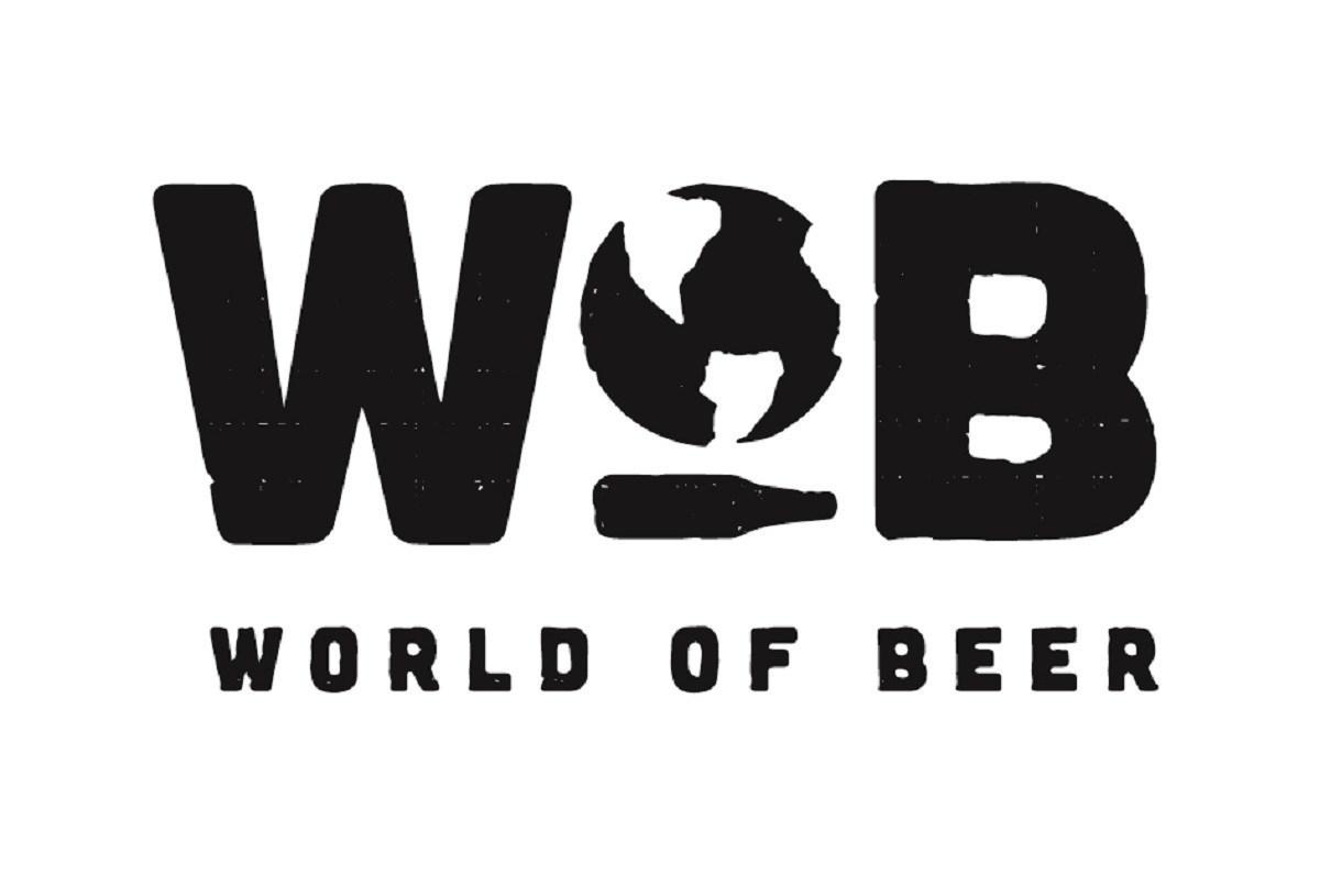 World of Beer Opens First Tavern in Manhattan | Brewbound.com