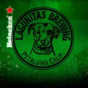 Lagunitas_B.970
