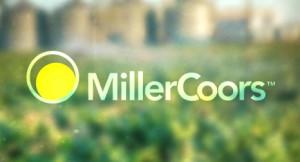 MillerCoors.466