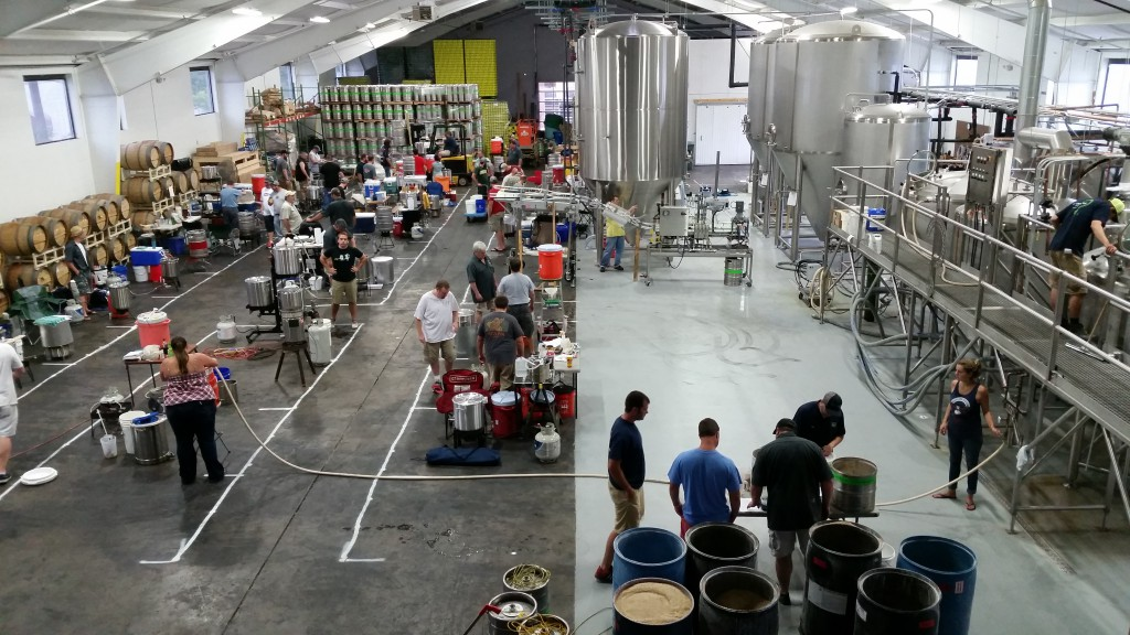 unknown_brewing_collab