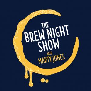 brew_night_show