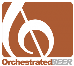 orchestrated_beer