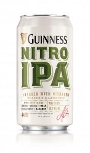 Guinness.NitroIPA