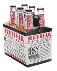 revnat6-pack 2
