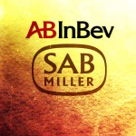 SABMiller Rejects A-B InBev's $104 Billion Takeover Bid