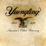 Last Call: Yuengling Talks Transition; Cantwell to Brew Again