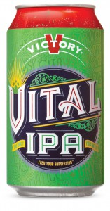 Vital-can