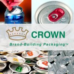 Crown Packaging Reevaluates Its Craft Business