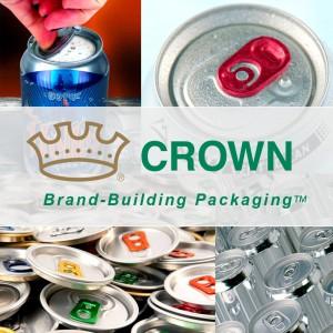Crown_970