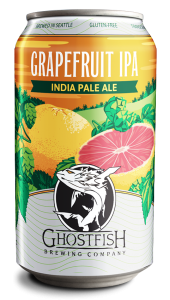 Ghostfish_Grapefruit_IPA Can