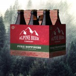 Green Flash Taking Alpine Beer Company's Popular Double IPA Nationwide