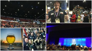 bear_republic_GABF_2015