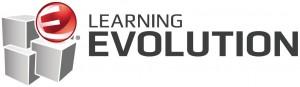 learning_evolution