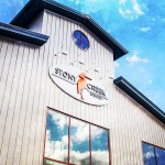 Profile: The 'New' Stony Creek Brewery