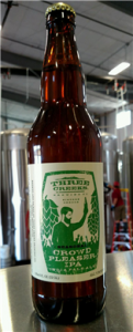 three_creek_IPA