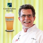 Constellation Brands Entering Craft with New Tocayo Line