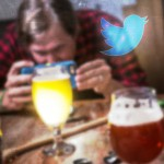 The Last Call: California Eases Social Media Restrictions; Characteristics of Millennial Beer Drinkers Discussed