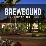 Brewbound Session San Diego — What to Expect on Dec. 3