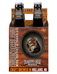 dragons_milk_stout