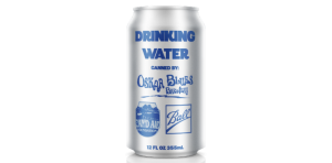ob_drinking_water