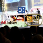 MegaBrew, A-B Wholesaler Acquisitions Discussed at 2015 NBWA Convention