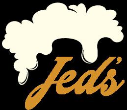 jeds_hard