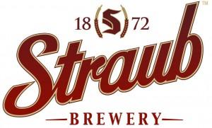 Straub Brewery Inc Logo