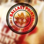 More Out The Door: Ballast Point Founder Jack White and COO Yuseff Cherney Depart