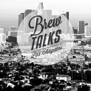 BrewTalks_LA_970d