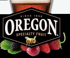 oregon_fruit
