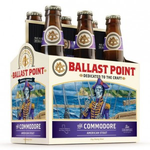 ballast_point_commodore
