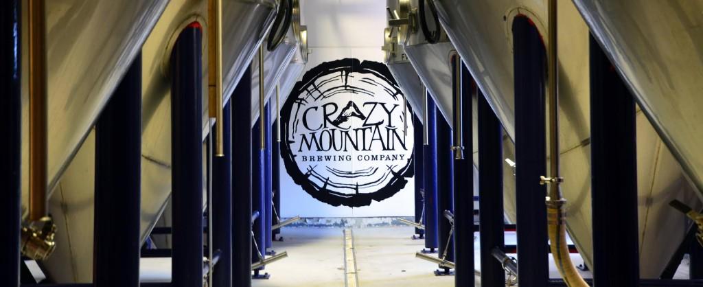 crazy_mountain