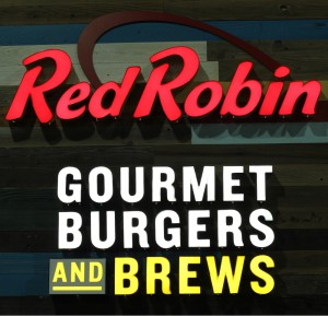 red_robin