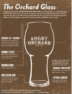 angry_orchard_glass