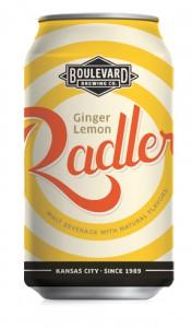 boulevard_radler_can