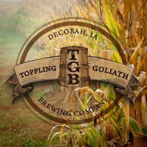 toppling_goliath