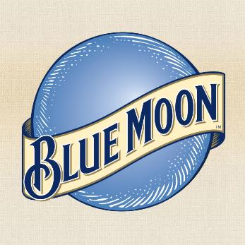 Blue_Moonsquare