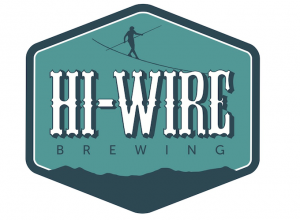hi_wire_brewing