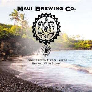 Maui_970