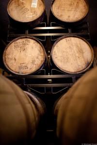 upland_barrels