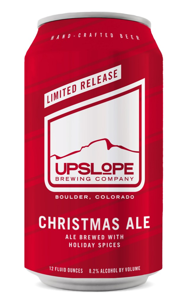 upslope_christmas_can_12