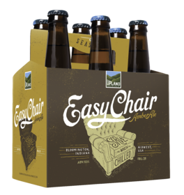 upland_easy_chair