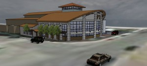 firestonewalker_expansion_rendering