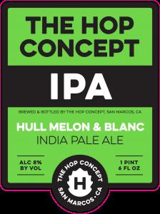hop_concept_hullmelon